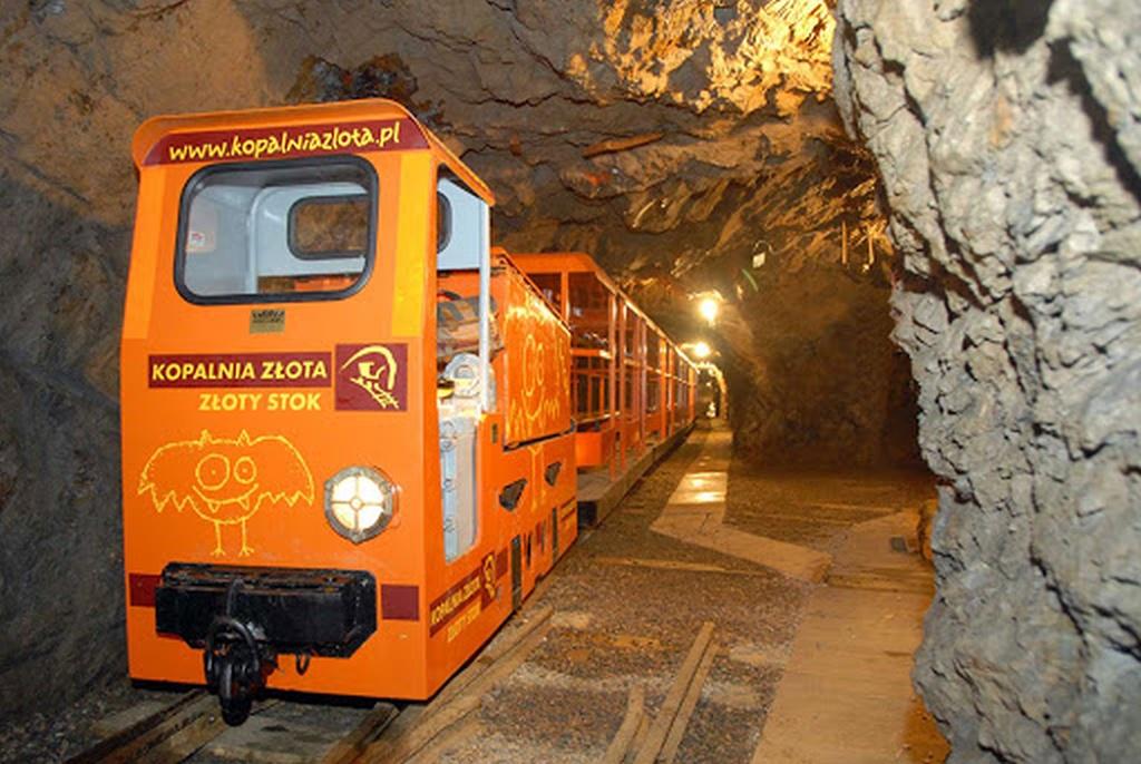 kopalnia-zlota