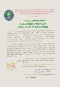 pol-kur-rekomendacje-03