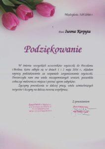 pol-kur-rekomendacje-05