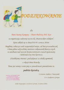 pol-kur-rekomendacje-07