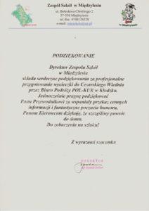 pol-kur-rekomendacje-10