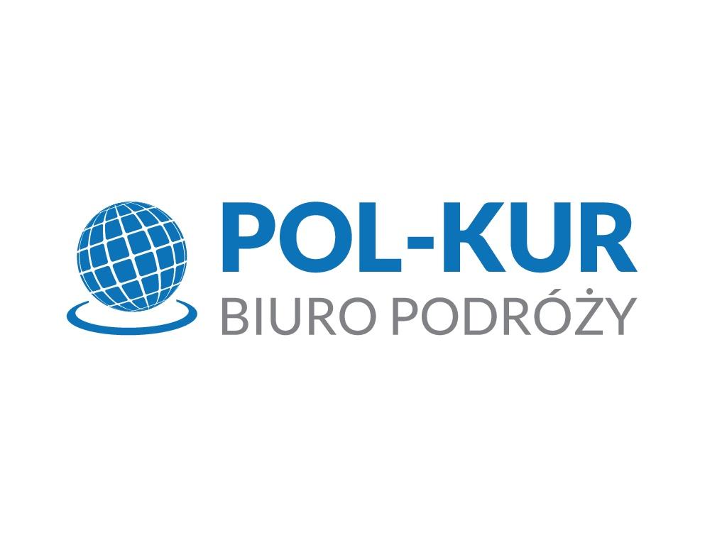 pol-kur-logo-zaslepka
