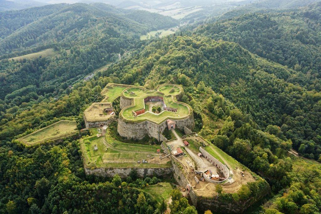 srebrna-gora