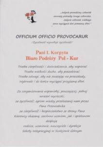 pol-kur-rekomendacje-01