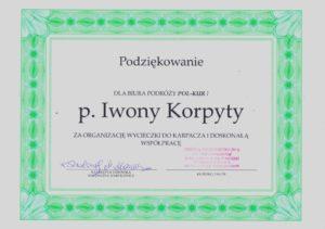 pol-kur-rekomendacje-04