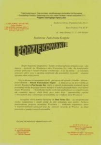 pol-kur-rekomendacje-09